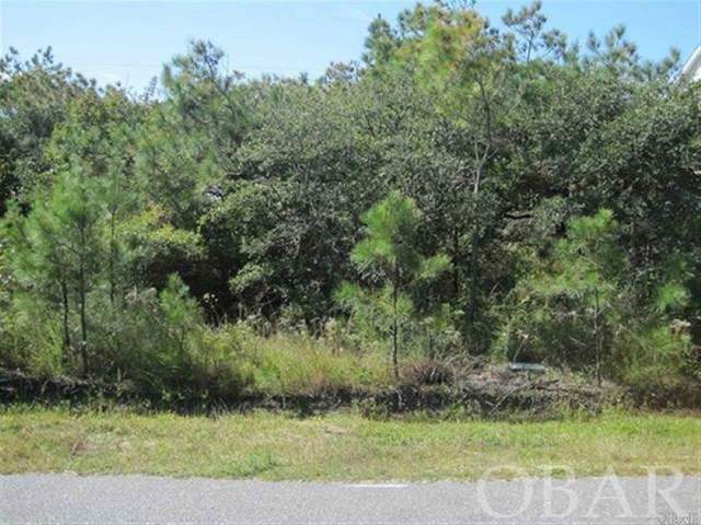 0 Linda Lane Unit0/Lot24, Nags Head, NC 27959 (MLS #110070) :: Outer Banks Realty Group