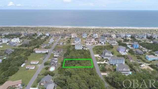 27229 Hattie Creef Landing Crt Lot 3, Salvo, NC 27972 (MLS #110388) :: Corolla Real Estate | Keller Williams Outer Banks