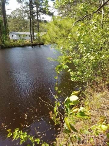 106 Lamb Drive Lot 76, Moyock, NC 27958 (MLS #113548) :: OBX Team Realty | Keller Williams OBX