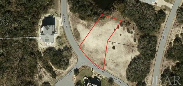 41175 Portside Drive Lot 1733, Avon, NC 27915 (MLS #114078) :: Matt Myatt | Keller Williams