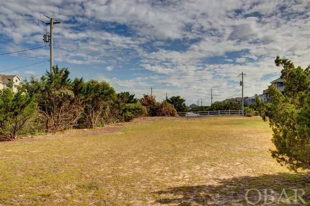 25313 Sea Isle Hills Drive Lot 8-3, Waves, NC 27982 (MLS #114329) :: OBX Team Realty | Keller Williams OBX