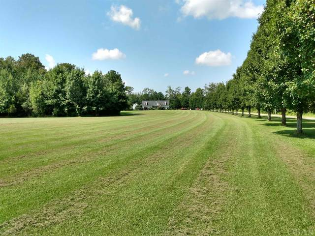 2063 Levels Road, Columbia, NC 27925 (MLS #115857) :: Outer Banks Realty Group