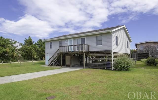 10045 S Old Oregon Inlet Road Lot 96A, Nags Head, NC 27959 (MLS #116092) :: OBX Team Realty | Keller Williams OBX
