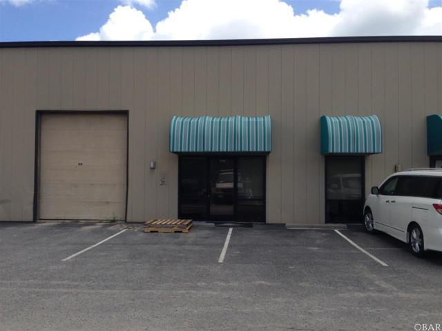 3915 Welch Street Unit 104, Kitty hawk, NC 27949 (MLS #88237) :: Hatteras Realty
