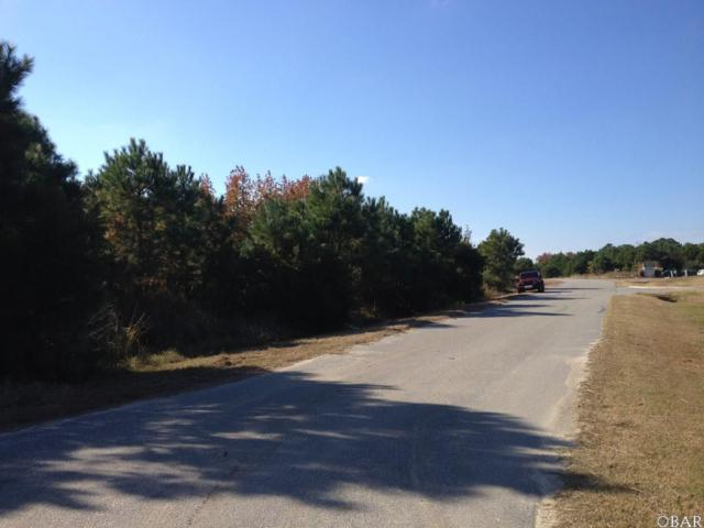 104 Chase Drive Lot 22, Powells Point, NC 27947 (MLS #89430) :: Surf or Sound Realty