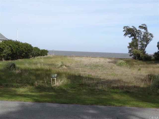 154 Fort Hugar Way Lot # 89, Manteo, NC 27954 (MLS #92007) :: Outer Banks Realty Group