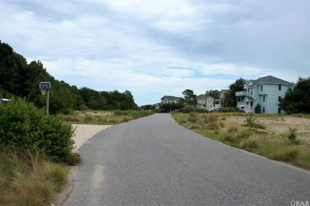 111 Osprey Ridge Road Lot 15, Duck, NC 27949 (MLS #93495) :: Outer Banks Realty Group