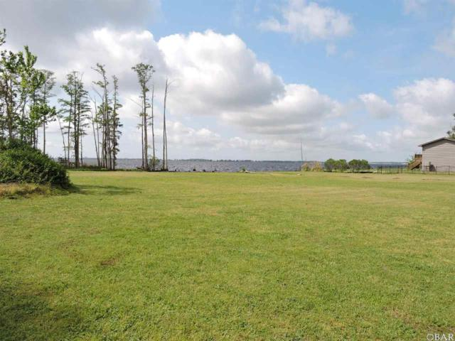 127 Cooks Landing Road Lot 1, Camden, NC 27921 (MLS #96074) :: Outer Banks Realty Group