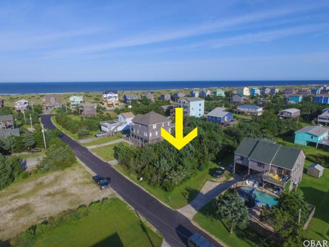 0 Monitor Lane Lot 18, Salvo, NC 27972 (MLS #96869) :: Surf or Sound Realty