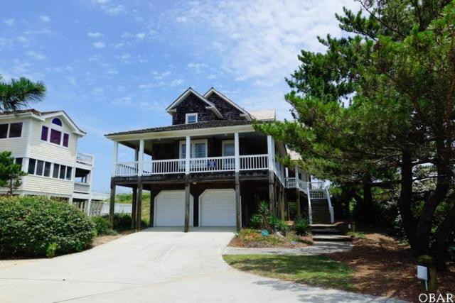 5009 S Virginia Dare Trail Lot 3, Nags Head, NC 27959 (MLS #96987) :: Matt Myatt – Village Realty
