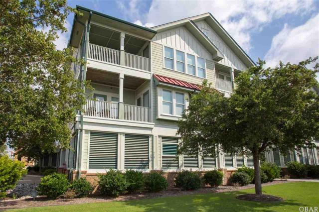 100D Dartmoor Ave. Unit 1322, Manteo, NC 27954 (MLS #97097) :: Matt Myatt – Village Realty