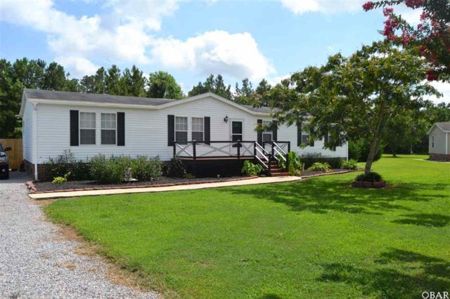 214 Roscoe Road Lot #51, Elizabeth City, NC 27909 (MLS #97110) :: Matt Myatt – Village Realty