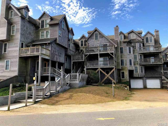 1245 Duck Road Unit 205, Duck, NC 27949 (MLS #97651) :: Outer Banks Realty Group