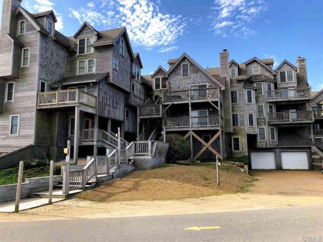 1245 Duck Road Unit 205, Duck, NC 27949 (MLS #97651) :: Matt Myatt – Village Realty
