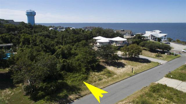 103 Dune Road Lot 12, Duck, NC 27949 (MLS #97824) :: Outer Banks Realty Group