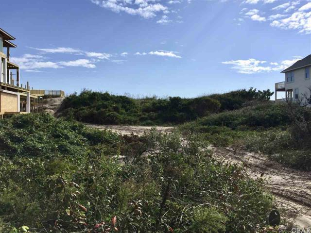 1085 Lighthouse Drive Lot 8, Corolla, NC 27927 (MLS #97841) :: Matt Myatt – Village Realty