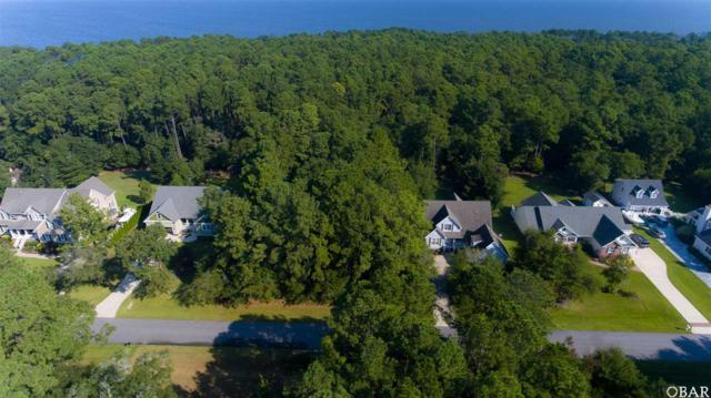 109 Weir Point Drive Lot 19, Manteo, NC 27954 (MLS #97924) :: Outer Banks Realty Group