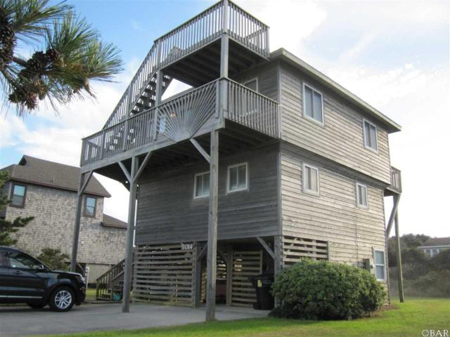 5014 Lindbergh Avenue Lot Npt37, Kitty hawk, NC 27949 (MLS #98087) :: Matt Myatt – Village Realty