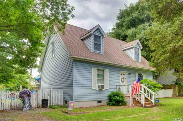 1370 N Highway 64/264 Lot 2, Manteo, NC 27954 (MLS #98715) :: Outer Banks Realty Group