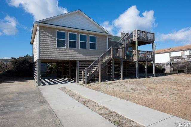 10224 Bodie Isle Court Lot 28, Nags Head, NC 27959 (MLS #99017) :: Surf or Sound Realty