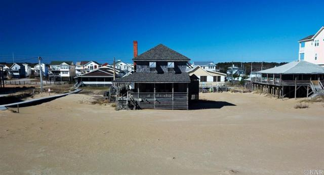 1305-1307-1309 S Virginia Dare Trail, Kill Devil Hills, NC 27948 (MLS #99579) :: Hatteras Realty