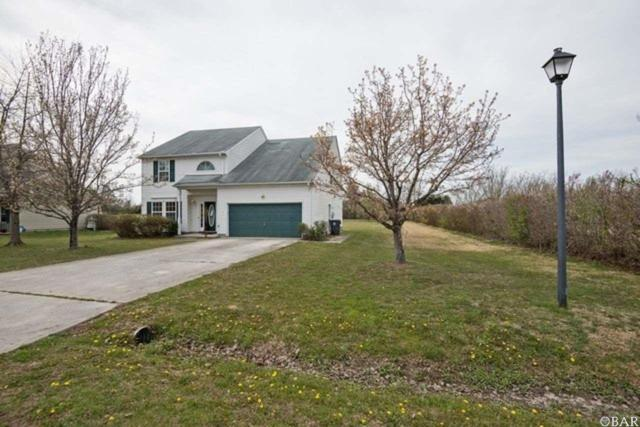 204 Eagle Creek Road Lot 21, Moyock, NC 27958 (MLS #99814) :: Midgett Realty