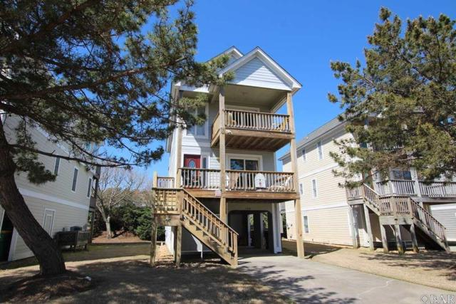 1038 Mirage Street Unit 23, Corolla, NC 27927 (MLS #99940) :: Surf or Sound Realty