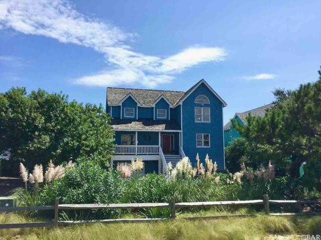 6103 S Mid Shore Court Lot 11, Nags Head, NC 27959 (MLS #100066) :: Surf or Sound Realty