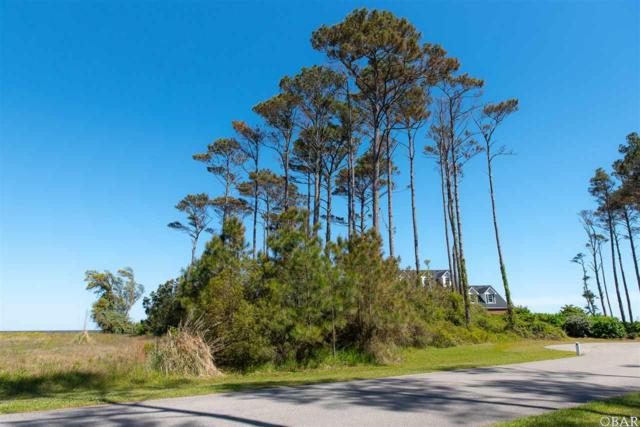 156 Fort Hugar Way Lot 88, Manteo, NC 27954 (MLS #100288) :: AtCoastal Realty