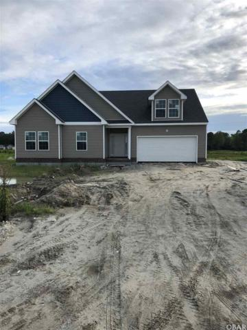 111 Holly Ridge Drive Lot #16, Moyock, NC 27958 (MLS #100547) :: Outer Banks Realty Group
