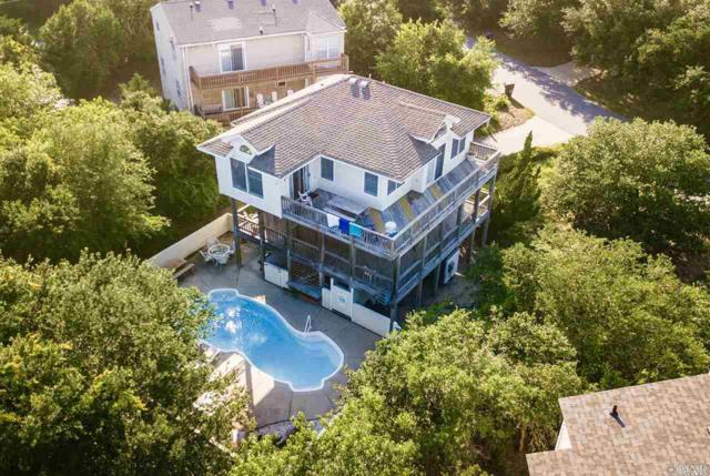 103 Seabreeze Drive Lot #21, Duck, NC 27949 (MLS #100561) :: Outer Banks Realty Group