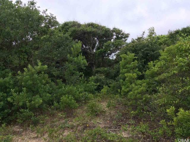2116 Sandpiper Road Lot #205, Corolla, NC 27927 (MLS #100778) :: Hatteras Realty
