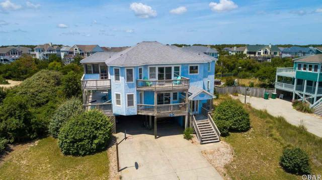 1244 Atlantic Avenue Lot 52, Corolla, NC 27927 (MLS #101181) :: Corolla Real Estate | Keller Williams Outer Banks