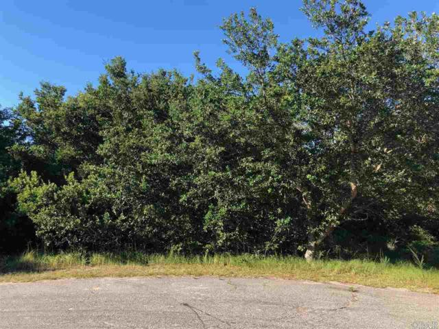 196 Bright Lantern Court Lot 21, Southern Shores, NC 27949 (MLS #101194) :: Outer Banks Realty Group