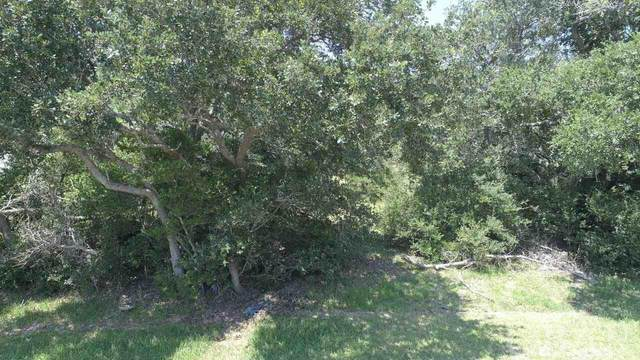 47190 Rocky Rollinson Road Lot 3, Buxton, NC 27920 (MLS #101510) :: Sun Realty