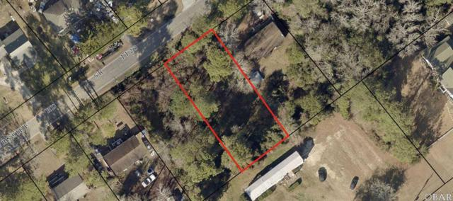 1359 W Burnside Road Lot #2, Manteo, NC 27954 (MLS #101665) :: Surf or Sound Realty