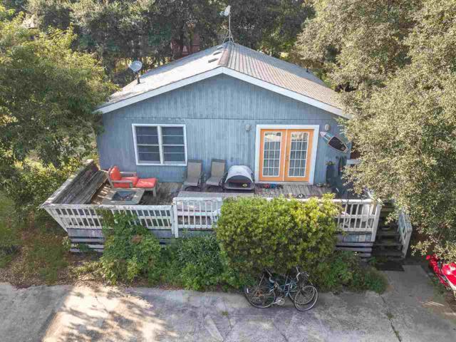 308 W Palmetto Street Lot 25-26, Kill Devil Hills, NC 27948 (MLS #101694) :: Surf or Sound Realty