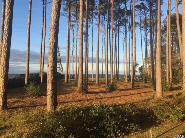 159 Fort Hugar Way Lot.86, Manteo, NC 27954 (MLS #101886) :: Outer Banks Realty Group