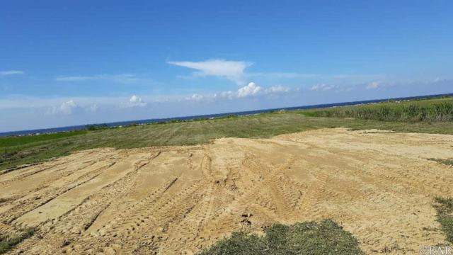 10 E Shifting Sands Road Unit0/Lot6, Columbia, NC 27925 (MLS #101928) :: Hatteras Realty