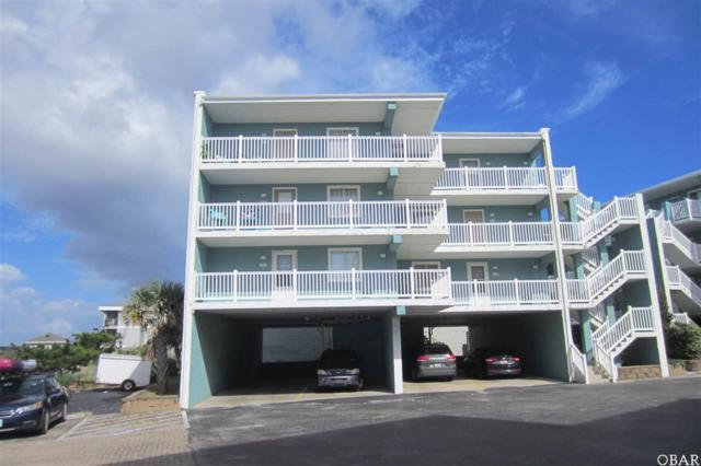 8123 S Old Oregon Inlet Road Unit 110, Nags Head, NC 27959 (MLS #102289) :: Outer Banks Realty Group