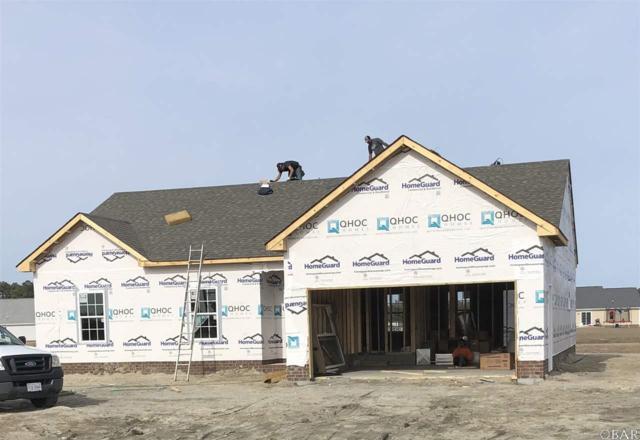 103 Cape Fear Drive Lot #28, Camden, NC 27921 (MLS #102962) :: AtCoastal Realty