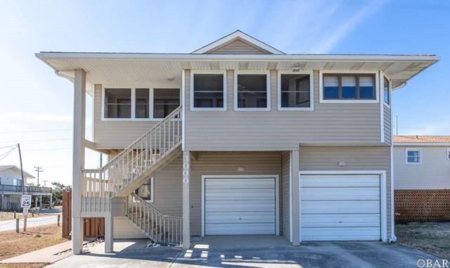 3000 Raymond Avenue Lot 23-24, Kill Devil Hills, NC 27948 (MLS #103506) :: Hatteras Realty