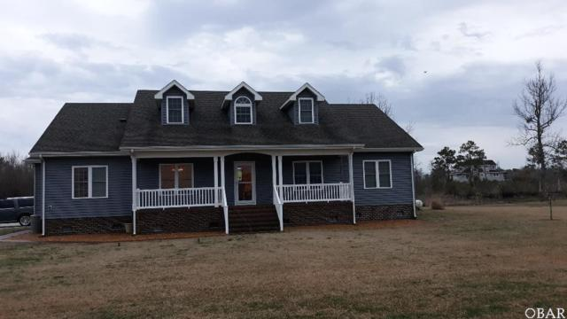 407 Owens Lane Unit0/Lot25, Columbia, NC 27925 (MLS #104109) :: Outer Banks Realty Group