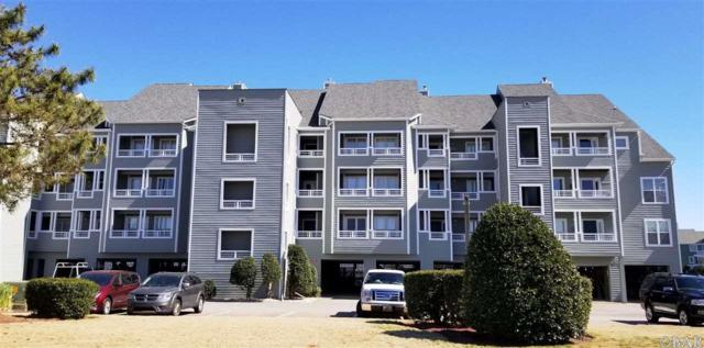 922 Pirates Way Unit 922D, Manteo, NC 27954 (MLS #104129) :: Outer Banks Realty Group