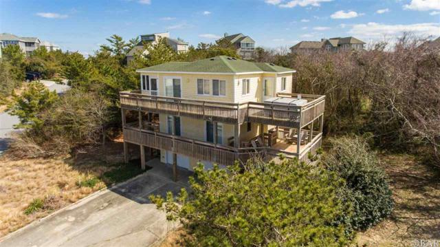 103 Sandy Ridge Road Lot 24, Duck, NC 27949 (MLS #104208) :: Outer Banks Realty Group