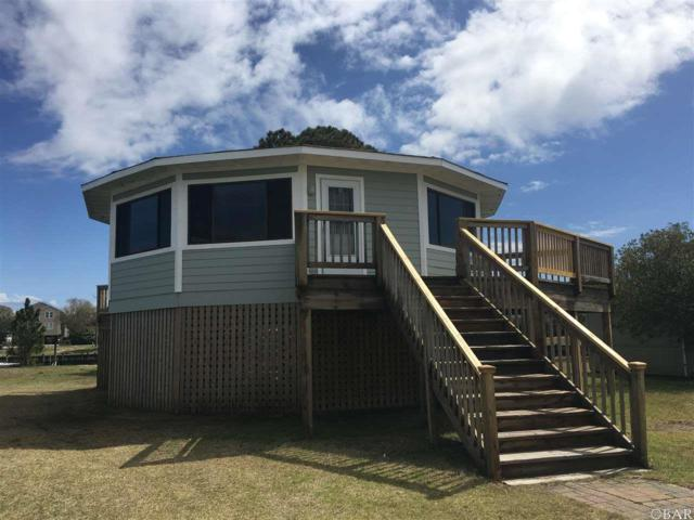 1610 Harbour View Drive Lot 115, Kill Devil Hills, NC 27948 (MLS #104304) :: Surf or Sound Realty