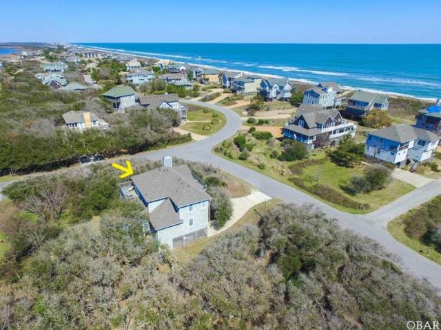 119 Vireo Way Lot 249, Duck, NC 27949 (MLS #104319) :: Corolla Real Estate | Keller Williams Outer Banks