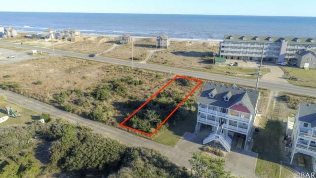 0 Nc Highway 12 Lot 5, Hatteras, NC 27943 (MLS #104364) :: Midgett Realty