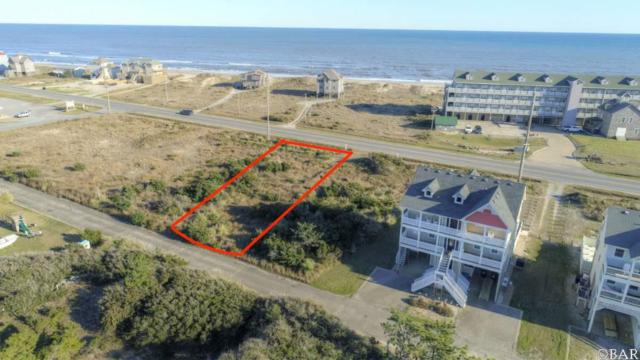0 Nc Highway 12 Lot 6, Hatteras, NC 27943 (MLS #104365) :: Midgett Realty