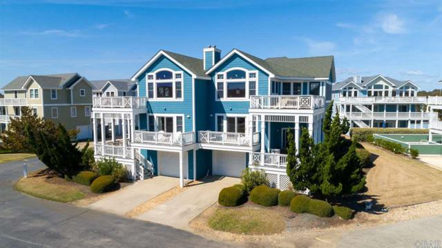 792 Broad Street Unit 18, Corolla, NC 27927 (MLS #104724) :: Corolla Real Estate | Keller Williams Outer Banks